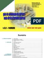guia_formato normal.pdf