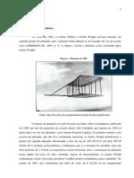 Elementos Textuais TFC-Henrique D