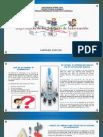 Importancia de los sistemas .pptx