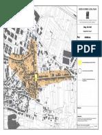 GCLP Policy Map14 13B