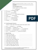 verben_006-1_U_konjugation.pdf