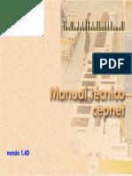 guia tecnico_cepnet.pdf