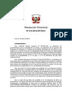 APRUEBAN INSTRUCTIVOS RD012_2016EF5001.pdf