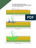 Anexo 3.9. Análisis de estabilidad terraplén Patio Taller.pdf