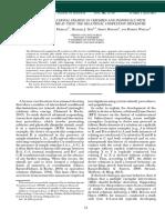 walsh2013.pdf