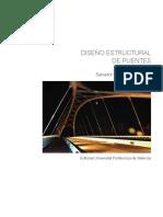 IPP-Monleón - Diseño Estructural de Puentes