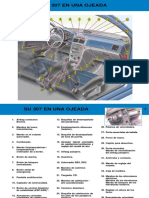 2002-peugeot-SU 307.pdf