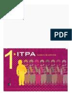 Estimulos 1 ITPA