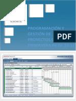 Primavera Project Planner 6