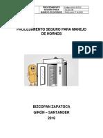PTS MANEJO DE HORNOS.docx