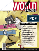Pc World Práctico (Tomos 1 2 3)