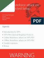 Hacklu2014_offline_bruteforce_attack_on_wps.pdf