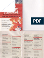 SOLUCIÓN A PROBLEMAS DE HARDWARE.pdf