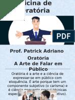 Oficina Oratória.pptx