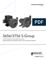 CENTRIFUGAL.GOULDS.3656.S.pdf