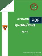 Aptitud-Física.pdf