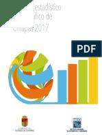 CHIS_ANUARIO_PDF.pdf
