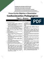 pebii_prova_conhecimentospedagogicos_tipo_011.pdf