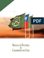12-06-2013_09-30-02manual de doctrina de carabineros de chile.pdf