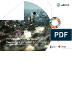 Unep Fao Chw Rc Pops Syn Unea 3 08 Wbcsd Informalapproaches.english