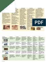 MITAS.pdf
