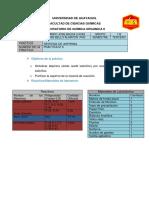 INF.-ORGANICA-II-6.docx