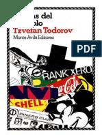 Todorov-Teorias-Del-Simbolo.pdf