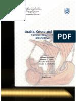 A._Ginalis_A_comparison_of_maritime_trad.pdf