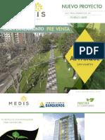 Medis Pueblo Libre