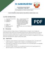PLAN  DE APRESTAMIENTO (3).docx