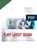 2-plant-design.pdf
