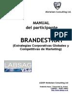 Brand Est Rat