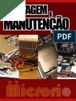 Apostilas de montagem e manutenção de computador.pdf