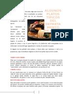 Los platos tìpicos del departamento del cusco.docx