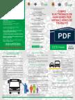 Tríptico transporte.pdf