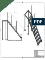 escaleraa.pdf