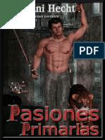01 pasiones primarias.pdf
