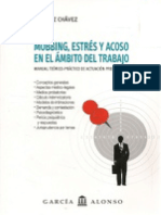 Mobbing, Estres y Acoso en el Ambito del Trabajo. Alvarez Chavez.pdf