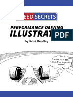 Performance-Driving-Illustrated-ebook_Ross-Bentley_-1.pdf