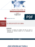 SESION N°1 NUEVO FORMATO.pdf