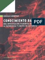 Feyerabend, Paul - Conocimiento radical.pdf