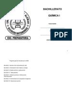 QUIMICAI
