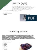 Exp, minerales - Quimica.pdf