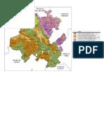 Municipios Del Estado de Hidalgo 3