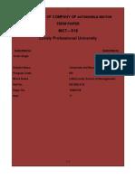 Law Term Paper (2)