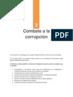 El combate a la corrupción.pdf