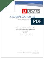 Columnas Compuestas Juan Aristides Aguirre Z.