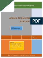 Sector Azucarero del Perú