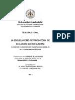 Blanco_Escuela reproductora de exclusión.pdf