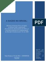 Nota Tecnica no 10- de 2011 _-versao 30-8-2011_Consolidada.pdf